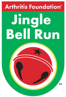 Jingle Bell Run Charlotte