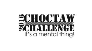 2016 Choctaw Challenge Mud Run
