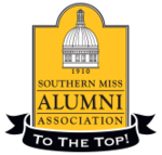 Southern Miss Alumni Association