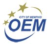 City of Mem OEM