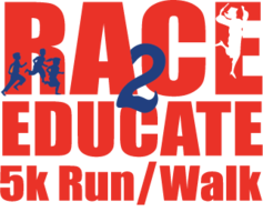 Race2Educate 5k