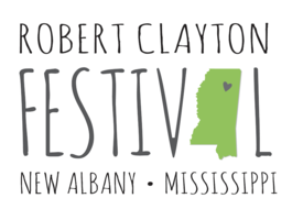 Robert Clayton Festival Glow Run
