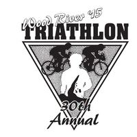 Wood River Triathlon