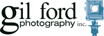 Gil Ford Photography