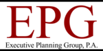 executive planning group
