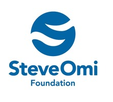 The Steve Omi Memorial Swim