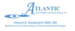 Atlantic Oral Implant and Facial Surgery