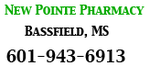 Newpointe Pharmacy