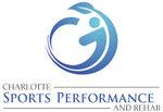 Charlotte Sports Performance and Rehab, PLLC