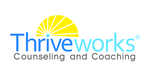 Thrive Works