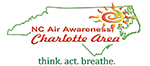 NC Air Awareness