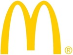Retzer Resources/McDonalds