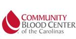 Community Blood Center of the Carolinas
