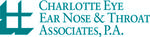 Charlotte Eye Ear Nose and Throat Associates