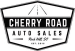 Cherry Road Auto Sales