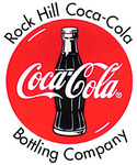 Rock Hill Coca-Cola Bottling Company