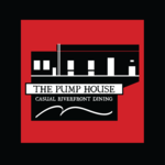 The Pump House Restaurant