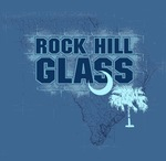 Rock Hill Glass Company