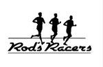 Rod's Racers