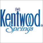 Kentwood Water