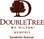 Cooper & Double Tree Memphis