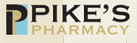 Pike's Pharmacy