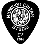 Midwood Guitar Studio