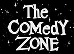 clt comedy zone