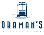 Ormann's Cheese Shop