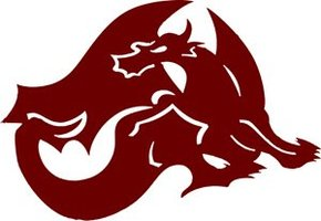 Collierville Dragons Youth Track and Field (Shelby Youth Sports)