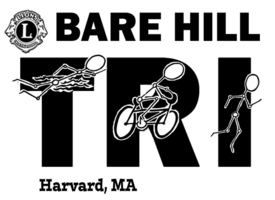 Bare Hill Triathlon