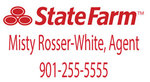 State Farm - Misty Rosser-White