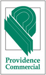Providence Commercial Real Estate Advisors