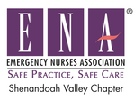 Shenandoah Valley Emergency Nurses Association