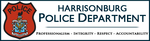 Harrisonburg Police Department