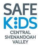 Safe Kids Central Shenandoah Valley