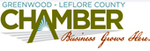 Greenwood-Leflore County Chamber of Commerce
