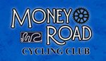 Money Road Logo