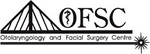 Otolaryngology & Facial Surgery Centre