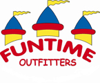 Funtime Outfitters
