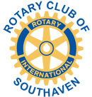 Southaven Rotary