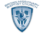 Brown Baptist Church