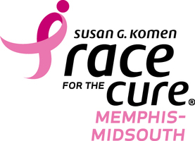 Susan G. Komen Memphis-MidSouth Race for the Cure®