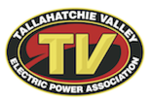 Tallahatchie Valley Electric Power Association