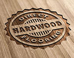 direct-hardwood-flooring-charlotte