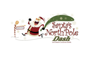 Santa's North Pole Dash