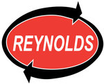 Reynolds Trucking
