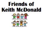 Friends of Mayor McDonald