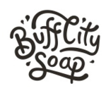 The Bartlett Soap Company