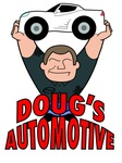 Doug's Automotive, LLC